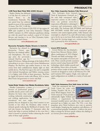 Marine News Magazine, page 69,  Apr 2012