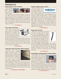 Marine News Magazine, page 70,  Apr 2012