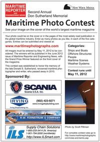 Marine News Magazine, page 71,  Apr 2012