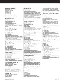 Marine News Magazine, page 73,  Apr 2012