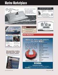 Marine News Magazine, page 77,  Apr 2012