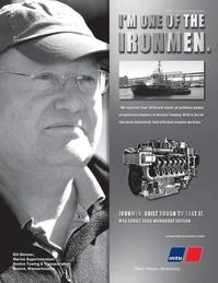 Marine News Magazine, page 11,  May 2012