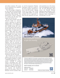 Marine News Magazine, page 17,  May 2012
