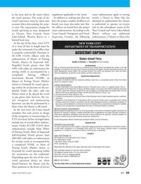 Marine News Magazine, page 25,  May 2012