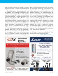 Marine News Magazine, page 27,  May 2012