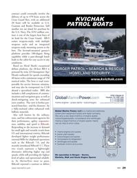 Marine News Magazine, page 29,  May 2012