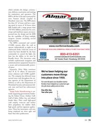 Marine News Magazine, page 31,  May 2012