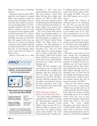 Marine News Magazine, page 46,  May 2012