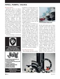 Marine News Magazine, page 49,  May 2012