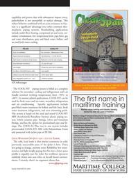 Marine News Magazine, page 52,  May 2012