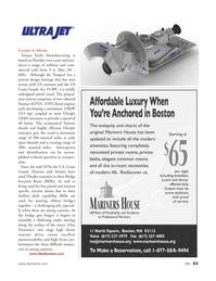 Marine News Magazine, page 53,  May 2012