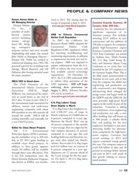 Marine News Magazine, page 55,  May 2012