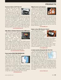 Marine News Magazine, page 57,  May 2012