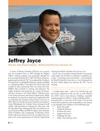 Marine News Magazine, page 8,  Jul 2012