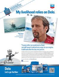 Marine News Magazine, page 9,  Jul 2012