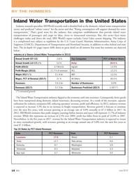 Marine News Magazine, page 14,  Jul 2012