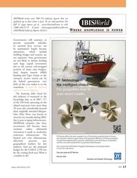 Marine News Magazine, page 17,  Jul 2012