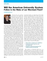 Marine News Magazine, page 18,  Jul 2012