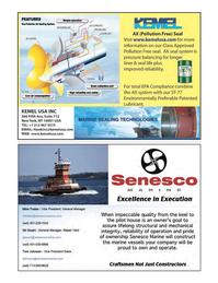Marine News Magazine, page 21,  Jul 2012