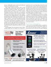 Marine News Magazine, page 23,  Jul 2012