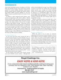 Marine News Magazine, page 24,  Jul 2012