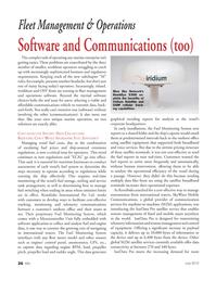 Marine News Magazine, page 26,  Jul 2012