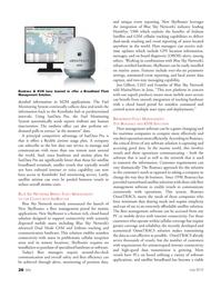 Marine News Magazine, page 28,  Jul 2012