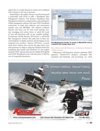 Marine News Magazine, page 29,  Jul 2012