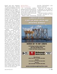 Marine News Magazine, page 31,  Jul 2012