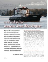 Marine News Magazine, page 32,  Jul 2012