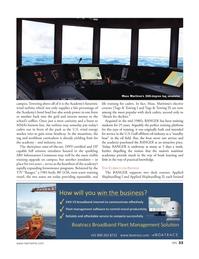 Marine News Magazine, page 33,  Jul 2012