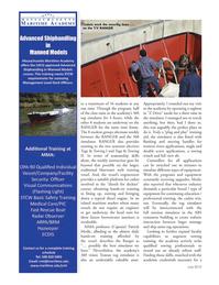Marine News Magazine, page 34,  Jul 2012