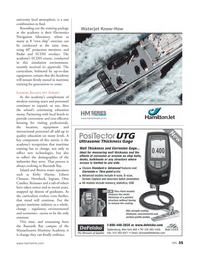 Marine News Magazine, page 35,  Jul 2012