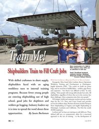 Marine News Magazine, page 36,  Jul 2012