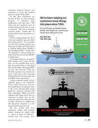 Marine News Magazine, page 37,  Jul 2012