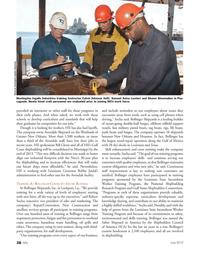 Marine News Magazine, page 38,  Jul 2012
