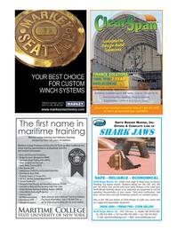 Marine News Magazine, page 39,  Jul 2012