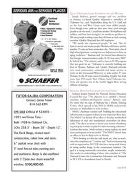 Marine News Magazine, page 40,  Jul 2012