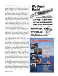 Marine News Magazine, page 41,  Jul 2012
