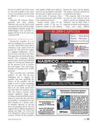 Marine News Magazine, page 43,  Jul 2012
