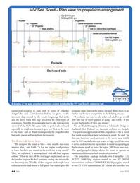 Marine News Magazine, page 44,  Jul 2012