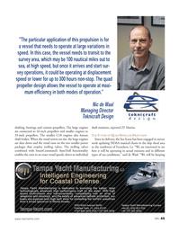 Marine News Magazine, page 45,  Jul 2012