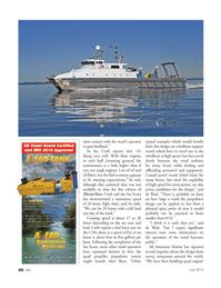 Marine News Magazine, page 46,  Jul 2012