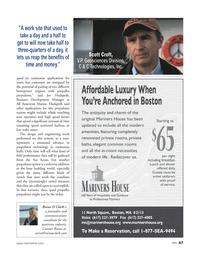 Marine News Magazine, page 47,  Jul 2012