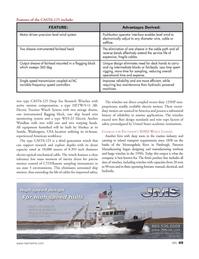 Marine News Magazine, page 49,  Jul 2012