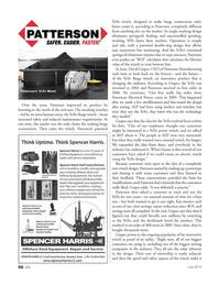 Marine News Magazine, page 50,  Jul 2012