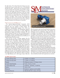 Marine News Magazine, page 51,  Jul 2012