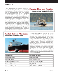 Marine News Magazine, page 52,  Jul 2012