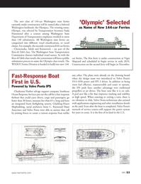 Marine News Magazine, page 53,  Jul 2012