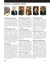 Marine News Magazine, page 54,  Jul 2012